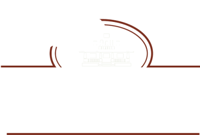 TouVelle House Bed & Breakfast