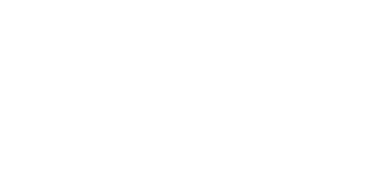 Fallen Tree Farm Bed and Breakfast