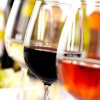 Jacksonville Wine Tasting