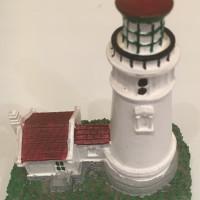 lighthouse models