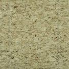 Papel de parede Decoração Pedra Origini 14-16