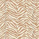 Papel de parede Decoração Animal Print Origini 140-67