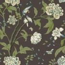 Papel de parede Decoração Floral Origini 200-36