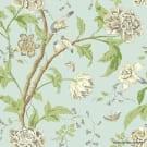Papel de parede Decoração Floral Origini 200-39