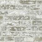 Papel de parede Decoração Infantil Tijolinho Origini 27-56