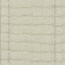 Papel de parede Decoração Couro Origini 135-50