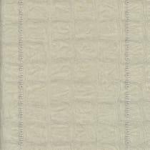Papel de parede Decoração Couro Origini 135-53