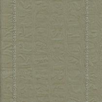 Papel de parede Decoração Couro Origini 135-54