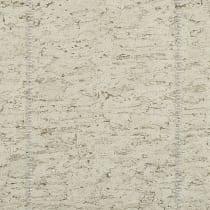Papel de parede Decoração Pedra Origini 14-11