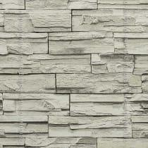 Papel de parede Decoração Pedra Origini 14-18