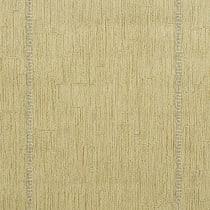 Papel de parede Decoração Textura Origini 14-71