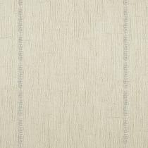 Papel de parede Decoração Textura Origini 14-72
