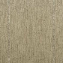 Papel de parede Decoração Textura Origini 14-73