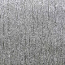 Papel de parede Decoração Textura Origini 14-78