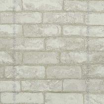 Papel de parede Decoração Tijolinho Origini 14-32