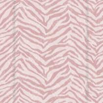 Papel de parede Decoração Animal Print Origini 140-66
