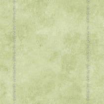 Papel de parede Decoração Textura Origini 140-72
