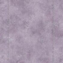 Papel de parede Decoração Textura Origini 140-73
