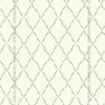 Papel de parede Decoração Geométrico Origini 141-63