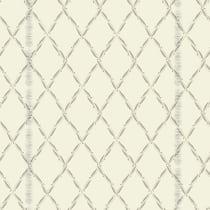 Papel de parede Decoração Geométrico Origini 141-64