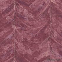 Papel de parede Decoração Tecido Origini 142-51