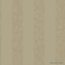 Papel de parede Decoração Listrado Origini 206-85