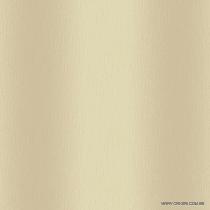 Papel de parede Decoração Textura Origini 206-79