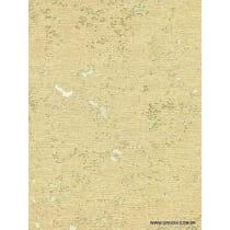 Papel de parede Decoração Abstrato Origini 33-13