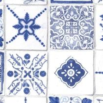 Papel de parede Decoração Mosaico Origini 231-621