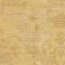 Papel de parede Decoração Adamascado Origini 224-560