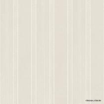 Papel de parede Decoração Listrado Origini 221-64