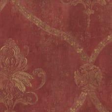 Papel de parede Decoração Adamascado Origini 224-565