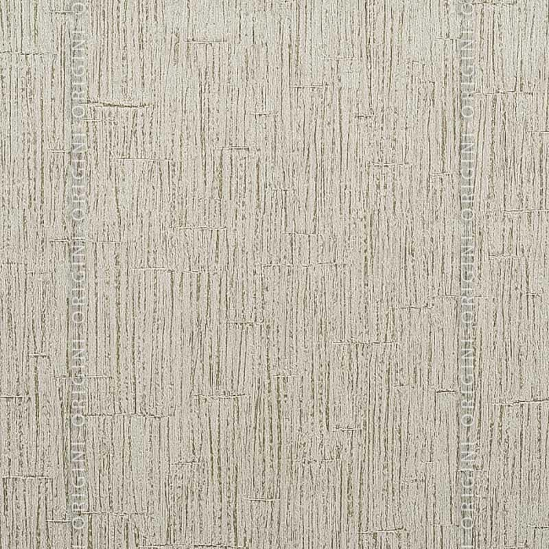 Papel de parede Decoração Textura Origini 14-70