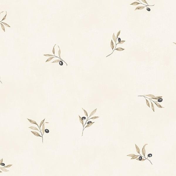 Papel de parede Decoração Folhas Origini 231-606