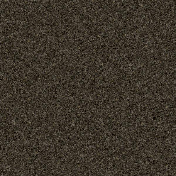 Papel de parede textura 230-097