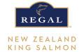 Regal New Zealand King Salmon