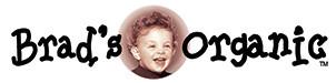 Brads Organic LLC