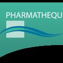 Pharmacie dans le département #<Department:0x00007f2bc77b4bf8>