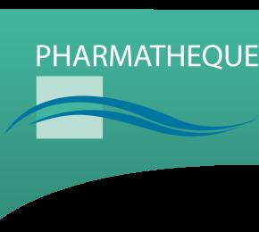 Pharmacie à vendre dans le département Paris sur Ouipharma.fr