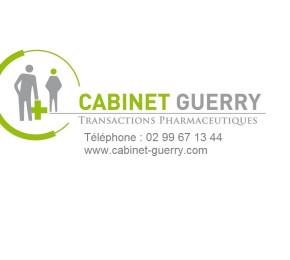Pharmacie à vendre dans le département Val-de-Marne sur Ouipharma.fr