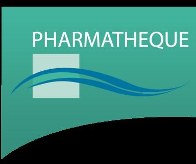 Image pharmacie dans le département Ardèche sur Ouipharma.fr
