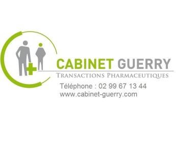 Image pharmacie dans le département Paris sur Ouipharma.fr