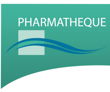 Image pharmacie dans le département Hautes-Pyrénées sur Ouipharma.fr