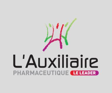 Image pharmacie dans le département Landes sur Ouipharma.fr