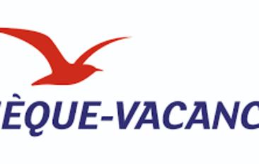Ouipharma devient partenaire de l'Agence Nationale des chèques vacances