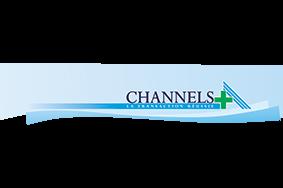 Channels est sur Ouipharma.fr
