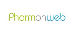 Pharmonweb