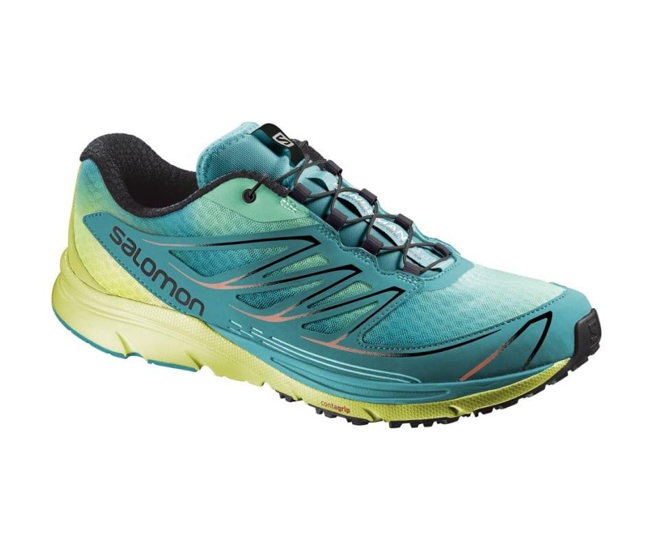 Voted Best Shoe Trail Runner