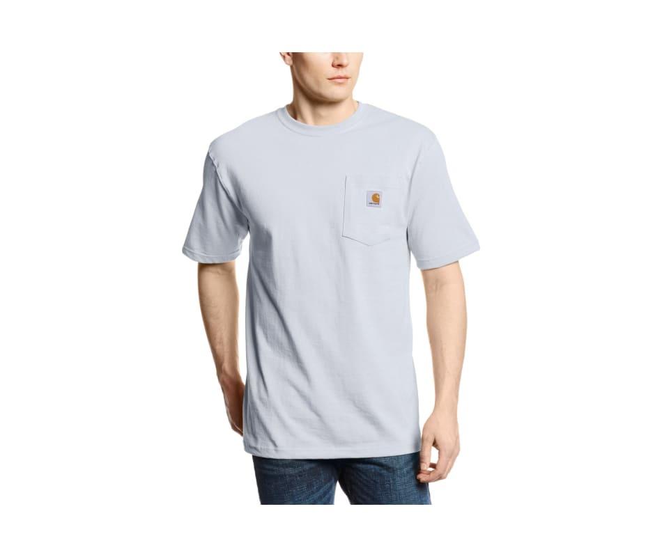 Canada Goose 4xl Pocket Tee Shirts