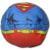 Superman Torso + Cape